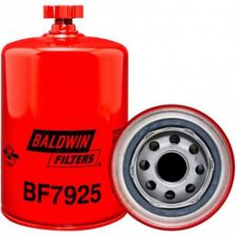 Filtro Baldwin Combustible...