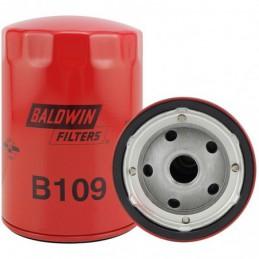 Filtro Baldwin Aceite B109...