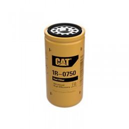 Filtro Cat Combustible...