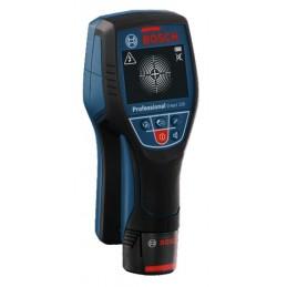 Herramientas Bosch Detector...