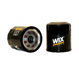 Filtro Wix Aceite Motor...