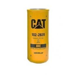 Filtro cat Hidraulico...