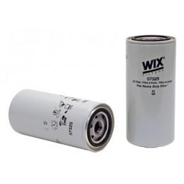 Filtro Wix Aceite Motor Cat...